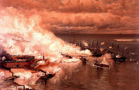 Alabama Civil War Muster Rolls