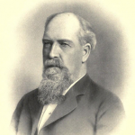Christopher W. Moore