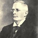 George H. Stewart