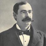 Hon. Burdice J. Briggs