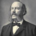 James D. McCurdy M.D.