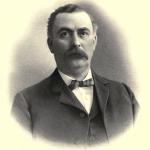 James H. Hawley