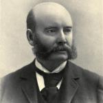 James W. Ballentine