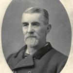 John M. Silcott