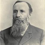 Judge John T. Morgan