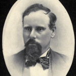 Solomon M. Jeffreys
