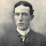 W. F. Kettenbach - son