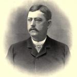 William F. Kettenbach