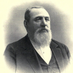 William H. Dewey