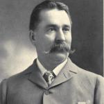 William H. Watt