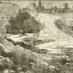 Johnstown Flood image6
