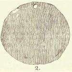 Nabikoaguna Iroquois. Fig. 2