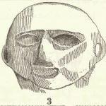 Opoaguna Azteek. Fig. 12