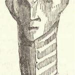 Opaguna Iberic. Fig. 13