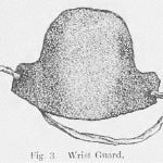 Fig. 3. Yuchi Wrist Guard