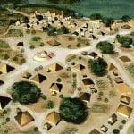 OCE Village