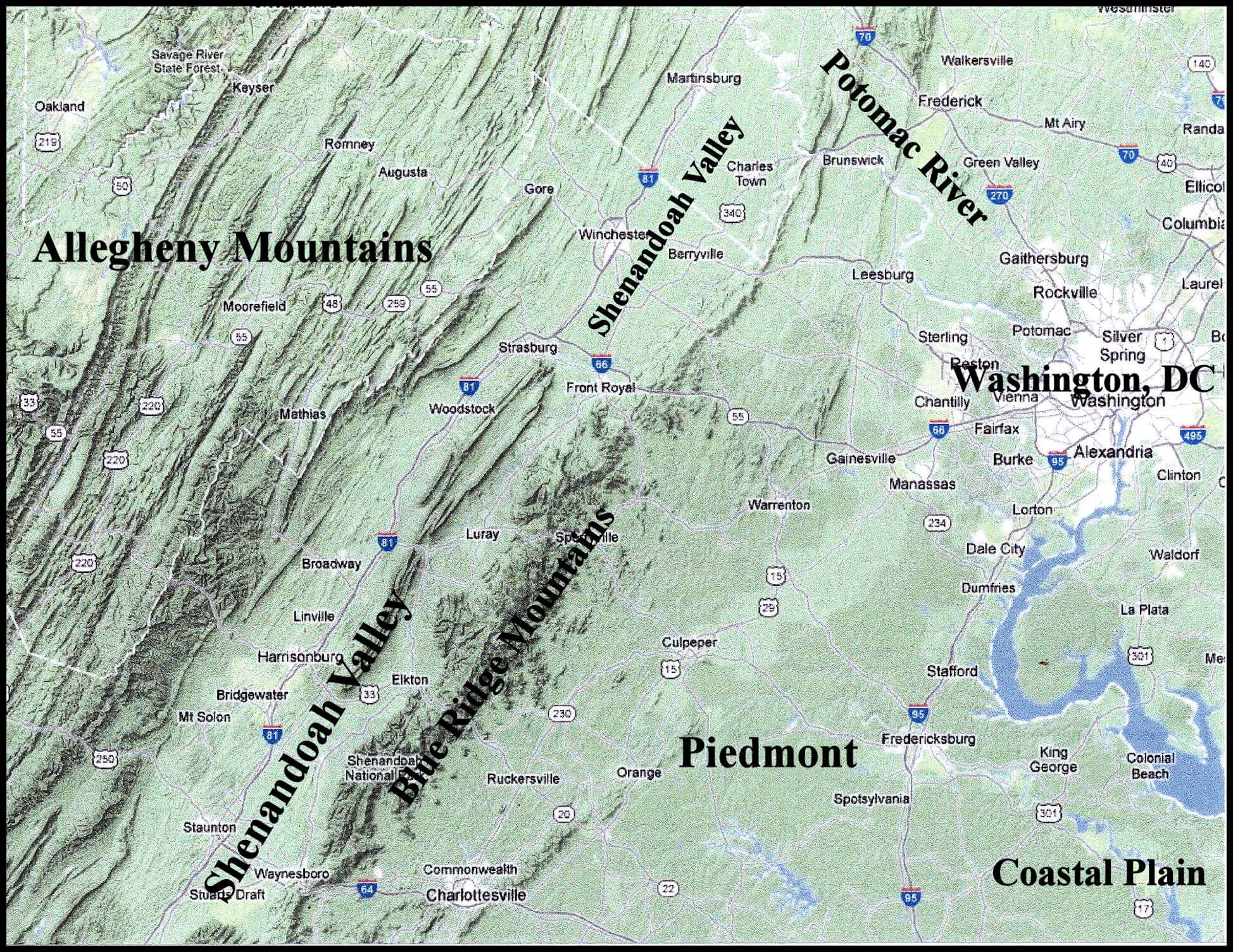 the fort loudon skeletons | access genealogy, Skeleton