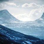 Shenandoah - Ice Age