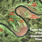 Shenandoah River Village Site