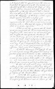 Page 4 - Treaty of February 11, 1856