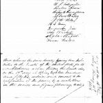 Page 6 - Treaty of February 11, 1856