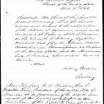 Page 7 - Treaty of February 11, 1856