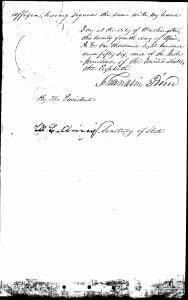 Page 8 - Treaty of February 11, 1856