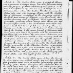 Treaty of May 6, 1828, page 5