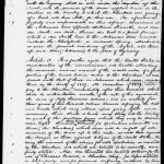 Treaty of May 6, 1828, page 6