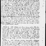 Treaty of May 6, 1828, page 7