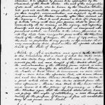 Treaty of May 6, 1828, page 8
