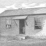 Omaha Cottage