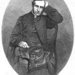 Bishop Patteson