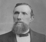 Thomas M. Norton