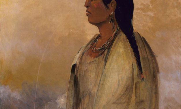 Choctaw Indian Bands, Gens and Clans