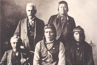 single men in wallowa Chinese americans in oregon pdf the pioneer period, 1850-1860 continuous migrations of single young men, however, did not require permanently structured communities there were no chinese women as wives and mothers—just a few prostitutes and slave girls—and certainly no chinese families after the mid-1860s.