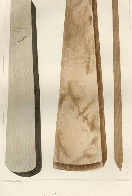 Corn Pestle or Hand Bray Stone