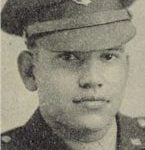 Charles E Harris