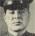 Louis Provost