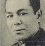 Roger K. Paul
