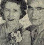 Cornelius Hardman, Jr., Ponca