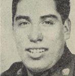 Francis Heavyrunner, Blackfoot