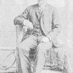 Jaris Pierce (Jah-dah-dieh), Onondaga