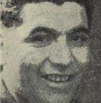 Raymond F. Roberts, Chippewa