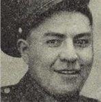 Lewis E. Taylor, Chippewa