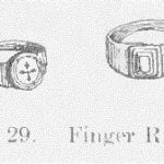 Fig. 29. Finger Rings