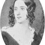 Sally Chevalier