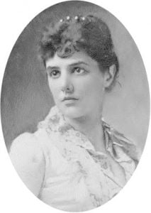 Jennie Jerome
