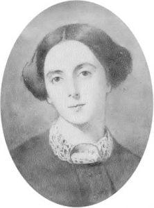 Fanny Taylor