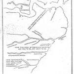 """The Francis Nelson, or """"Zuniga"""", Map"""